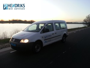 Hendriks Taxi Services Home Facebook